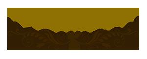 Batik Kartini Logo